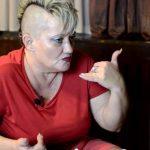 REVOLVERAŠICA MARGA UHAPŠENA U SRBIJI Kraljica tuzlanske mafije pala na granici sa BiH