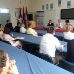 Mejer: Srpska treba da ima pravo na referendum za samoopredjeljenje (FOTO i VIDEO)