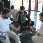 Savjet ministara tražio angažovanje OS BiH; Dodik odgovorio da vojska neće na granicu (VIDEO)