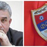 Da li je licenciranje klubova u srpskom entitetu najava ujedinjenja drugog stepena fudbalskog takmičenja u BiH  Rušenje sistema Republike Srpske