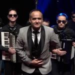 """Miloš Zec & Orkestar harmonika """"Sky Glory"""" održaće koncert 9. jula u Prijedoru"""