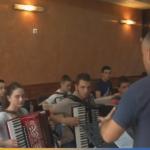 """Miloš Zec & Orkestar harmonika """"Sky Glory"""" održaće koncert 18. jula u Prijedoru (VIDEO)"""
