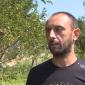 Neobična prinova na imanju Mladena Goronjića (VIDEO)