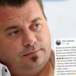 """Načelnik Murtera ljut zbog cijena: """"Kroasan u Zagrebu košta tri puta manje"""""""