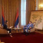 Dodik za RTRS otkrio plan: Imamo spremne odluke! (VIDEO)