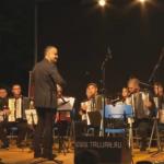 "Cjelovečernji koncert orkestra harmonika ""Sky Glory"" (VIDEO)"