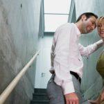Naučnici potvrdili: Muškarci su u ovim godinama najviše skloni prevari