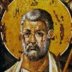 Sutra slavimo Petrovdan: Evo šta treba da uradite noć uoči ovog hrišćanskog praznika