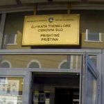 Priština izdala međunarodni nalog za hapšenje Radojičića