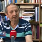 Da li će Srbija dobiti profesore bosanskog jezika? (VIDEO)