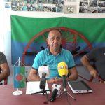 Prijedorsko Udruženje Roma poziva lokalne vlasti da se uključe u izradu akcionog plana