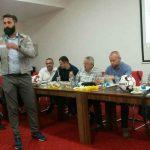 PRVA LIGA RS Na startu Rudar Prijedor-Jedinstvo (Brčko)