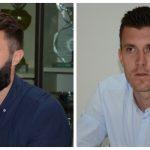 Pripreme fudbalera Rudar Prijedora za novu prvoligašku sezonu  Došao Arežina, otišao tandem