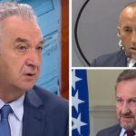 Isti međunarodni mentori Haradinaju, Izetbegoviću i Šaroviću?