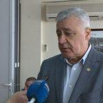 Savčić: Bošnjačka strana želi da svakog stradalog Bošnjaka proglasi ubijenim