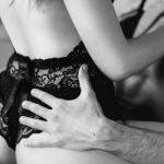 Zašto svi muškarci očajnički žele seks na prvom sastanku?