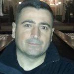 OSUMNJIČEN ZA POKUŠAJ UBISTVA VASILJEVIĆA Ambasada potvrdila da je na grčkoj granici uhapšen Slaviša Jurošević