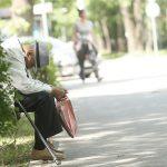 Šta penzioneri MOGU KUPITI za 2 odsto VEĆU PENZIJU