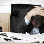 Pet dnevnih rituala za smanjenje stresa