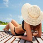 Umjereno sunčanje neophodno iz brojnih razloga