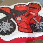 NOVA PRAVILA ZBOG STRAHA OD INSPEKCIJE Odzvonilo domaćim tortama na proslavama