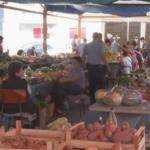 Zbog najavljenog toplotnog talasa, Ministarstvo uputilo apel poslodavcima (VIDEO)