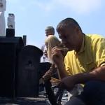 Obilježavanje godišnjice stradanja 3.500 Srba iz Srebrenice i Bratunca (VIDEO)