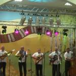 Veče tamburice u Brezičanima (VIDEO)