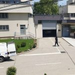 Zbog opasnih pritvorenika KPZ Banjaluka nadziru duge cijevi