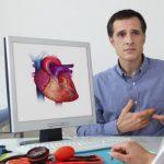 Prepoznajte simptome povišenog holesterola i sprečite srčani i moždani udar