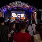Ša fest: Brojni sadržaji za Prijedorčane i goste (FOTO i VIDEO)