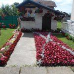 """Uručene nagrade u akciji """" Uredi svoj vrt"""" (FOTO i VIDEO)"""