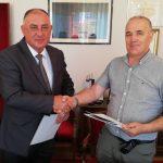 U Trnopolju će poslovati proizvođač obuće iz Travnika
