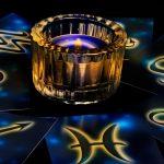 Tri horoskopska znaka kojima je ovo najgora nedjelja u životu, al' to je dio života