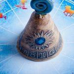 Dnevni horoskop za 2. septembar