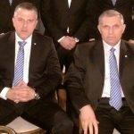 Dragan Banjac predsednik Komisije za sudije i suđenje Fudbalskog saveza BiH priznao  Borac OŠTEĆEN u Tuzli