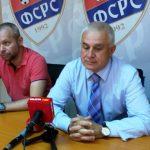 Kome i zašto smeta vanredna Skupština Fudbalskog saveza Republike Srpske?