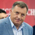 Dodik: Savjet ministara za mjesec dana ili duboka kriza u BiH