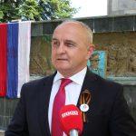 GRAĐANI MOGU DA ODAHNU Đokić: U Srpskoj za sada neće biti poskupljenja struje