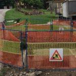 Riješen problem vodosnabdijevanja u Gornjoj Ljubiji