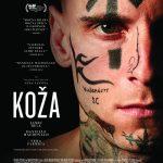 """Repertoar Kina """"Kozara"""""""