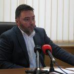 Košarac: Šarović po zadatku širi neprijateljsku propagandu s ciljem rušenja Srpske