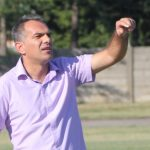 """Prva liga RS ne dozvoljava razvoj mladih igrača"""