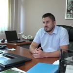 Sa Ajdinom Mešićom predsjednikom skupštine grada Prijedora razgovaralo oko 40 građana (VIDEO)