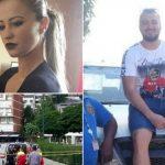 PREŽIVIO PUKOM SREĆOM Prvo ga je ranila supruga Ajla, a sada je PONOVO PUCANO na Denisa Sadikovića