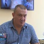 Rekordan broj upisanih učenika u muzičku školu u Prijedoru (VIDEO)