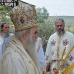 Mitropolit Amfilohije: Crkva je Božija, a ne države ili nacije