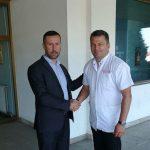 Sberbank Banjaluka donirala računar Bolnici u Prijedoru