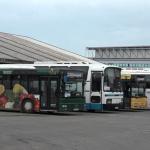Besplatna kontrola tehničke ispravnosti autobusa (VIDEO)