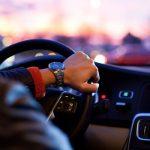 Većina vozača u kolima nema najvažniju stvar: Bez nje je isto kao da ste vozili u pijanom stanju